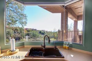 15609 N SUNRIDGE Drive, Fountain Hills, AZ 85268