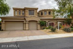 22484 N 77TH Way, Scottsdale, AZ 85255