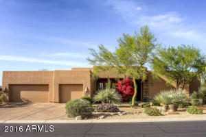 9546 E MARK Lane, Scottsdale, AZ 85262