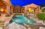 10469 E Quartz Rock Road, Scottsdale, AZ 85255