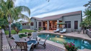 13487 E GOLD DUST Avenue, Scottsdale, AZ 85259
