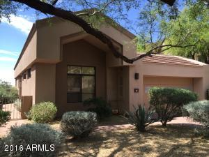 25150 N WINDY WALK Drive, 61, Scottsdale, AZ 85255