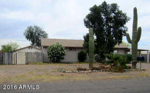 302 S ELMONT Drive, Apache Junction, AZ 85120