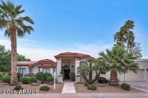 8344 E SAN RICARDO Drive, Scottsdale, AZ 85258