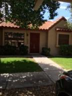 4901 E KELTON Lane, 1083, Scottsdale, AZ 85254