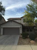 5754 W Beth Drive, Laveen, AZ 85339