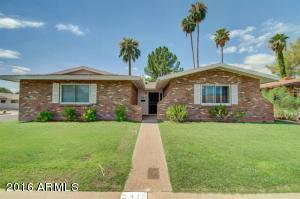 3312 N 47TH Street, Phoenix, AZ 85018