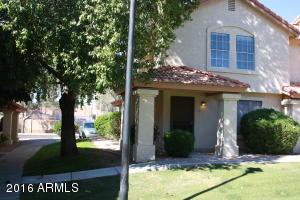5808 E BROWN Road, 130, Mesa, AZ 85205