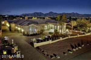 10010 E DESERT COVE Avenue, Scottsdale, AZ 85260