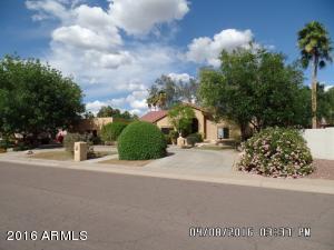 11245 N 105TH Place, Scottsdale, AZ 85259