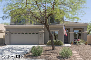 Covered Front Patio greets you at the entrance to this home-that front covered patio is a rare feature for a home within this particular community. This home is on a very private , premium Corner Cul de Sac Lot.