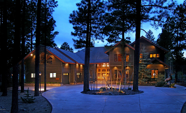 733-1604 Bessie Kidd Best --, Flagstaff, Arizona 86005, 4 Bedrooms Bedrooms, ,3.5 BathroomsBathrooms,Residential,For Sale,Bessie Kidd Best,5426028