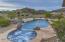 14934 E CROWN Court, Fountain Hills, AZ 85268