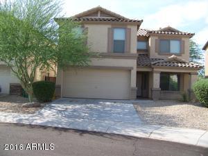 2407 W VIA DONA Road, Phoenix, AZ 85085