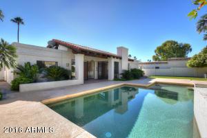 2554 E GEORGIA Avenue, Phoenix, AZ 85016