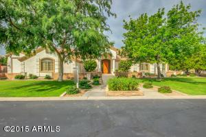 4040 E MCLELLAN Road, 18, Mesa, AZ 85205