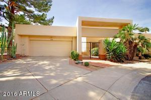 9110 N 86TH Way, Scottsdale, AZ 85258