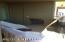 945 E PLAYA DEL NORTE Drive, 4010, Tempe, AZ 85281