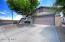 9106 E ALBANY Street, Mesa, AZ 85207