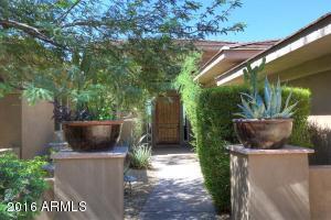11111 E GREENWAY Road E, Scottsdale, AZ 85255