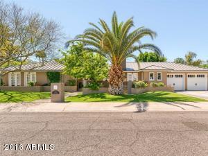 4233 E CALLE TUBERIA Street, Phoenix, AZ 85018