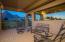 10801 E HAPPY VALLEY Road, 127, Scottsdale, AZ 85255