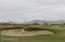 Golf Course - The Duke @ Rancho El Dorado