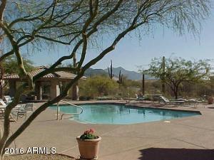 8880 E PARAISO Drive, 121, Scottsdale, AZ 85255