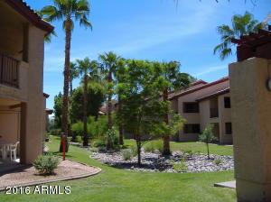 9450 N 95TH Street, 203, Scottsdale, AZ 85258