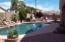 12916 W CAMPBELL Avenue, Litchfield Park, AZ 85340