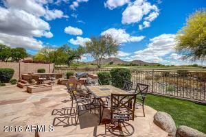 10381 E ACOMA Drive, Scottsdale, AZ 85255