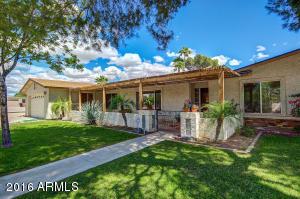 10823 N 66TH Street, Scottsdale, AZ 85254