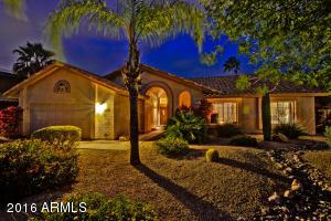 5414 E KELTON Lane, Scottsdale, AZ 85254