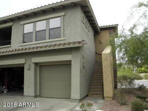 21320 N 56TH Street, 2096, Phoenix, AZ 85054