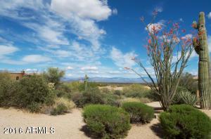 25505 N 114TH Street, 59, Scottsdale, AZ 85255