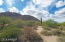 25505 N 114TH Street, Scottsdale, AZ 85255