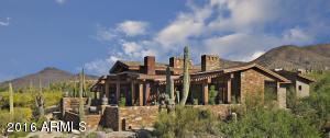 Property for sale at 41865 N 103rd Way, Scottsdale,  AZ 85262