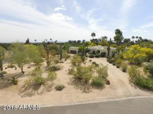 22238 N CALLE ROYALE Street, Scottsdale, AZ 85255