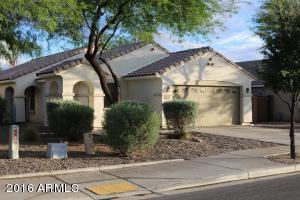 2873 E MEAD Drive, Gilbert, AZ 85298