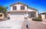 10102 E OLLA Avenue, Mesa, AZ 85212