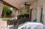 5451 E Paradise Drive, Scottsdale, AZ 85254