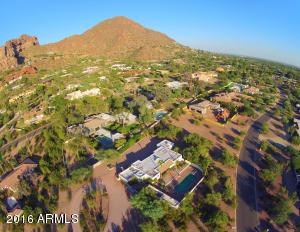 5111 N CAMELHEAD Road, Phoenix, AZ 85018