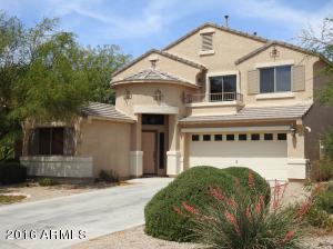 3834 E ROSE QUARTZ Lane, San Tan Valley, AZ 85143