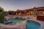 21634 N 81ST Street, Scottsdale, AZ 85255