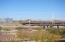525 W LAKESIDE Drive, 107, Tempe, AZ 85281