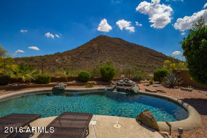 10293 N 135TH Place, Scottsdale, AZ 85259