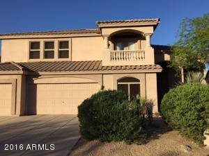 Great home on golf lot, wonderful views, for Sale, possible lease in place at $2800.