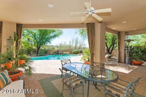 11697 N 120TH Street, Scottsdale, AZ 85259