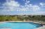 16400 E ARROW Drive, 103, Fountain Hills, AZ 85268