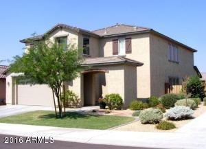9052 W HEDGE HOG Place, Peoria, AZ 85383